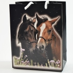 Gift Bags (pack of 5)  Horse Love