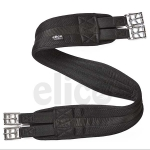 Elico Airflow Mesh Girths