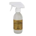 Elico Anti-Fungal Liquid Dubbin Spray