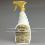 Elico Citronella Compound Emulsion Spray