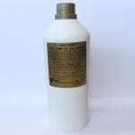 Elico Cod Liver Oil with Garlic