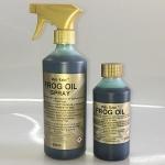 Elico Frog Oil