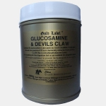 Elico Glucosamine and Devils Claw