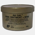 Elico Pink Ointment