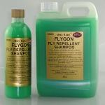 Elico Flygon Shampoo