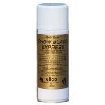 Elico Show BLACK Express