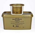 Elico Show White Paste