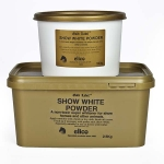 Elico Show White Powder