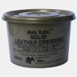 Elico Solid Leather Dressing