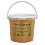 Elico Gold Label Turmerflex