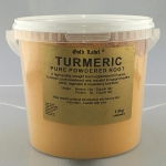 Elico Turmeric PURE  Powder