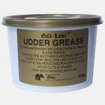 Elico Udder Grease