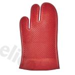 Elico Comfy Glove
