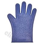 Elico Handy Glove