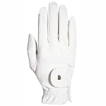 Roeckl Winter Chester Gloves