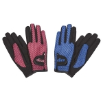 Elico Alfreton Childrens (3D Mesh) Gloves