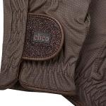 Elico Bamford Bling Gloves