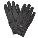 Elico Chatsworth Gloves