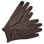 Elico Chatsworth Childrens Gloves