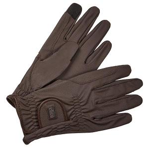 Elico Chatsworth Childrens Gloves