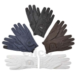 Elico Chatsworth Gloves