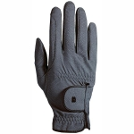 Roeckl Grip Chester Gloves