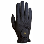 Roeckl Grip Chester Gloves