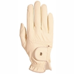 Roeckl Chester Gloves Champagne 8.5