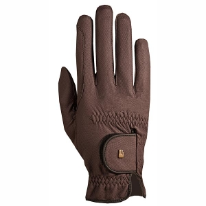 Roeckl Chester Childrens Gloves (z)
