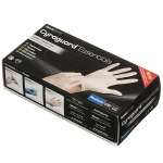 Cyraguard Latex Gloves (Box of 100)