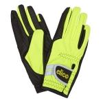 Elico Darley Reflective Gloves