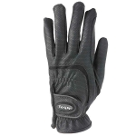 Toggi Hexham Gloves  Black
