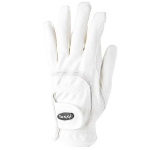 Toggi Hexham Gloves  White