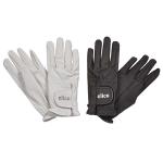 Elico Ingleby Gloves   White
