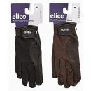 Adult Gloves image