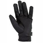 Toggi Leicester Gloves - Black XL