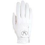 Roeckl Lisboa Gloves