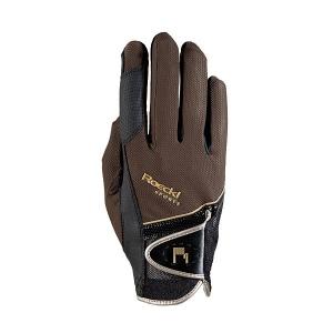 Roeckl Madrid Gloves