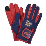 Elico Matlock Gloves     Extra Large