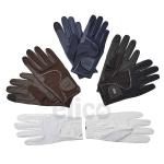 Elico Milford Riding Gloves