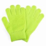 Elico Expander Gloves - Neon