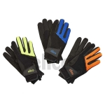 Elico Peakley Childrens Gloves