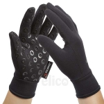 Elico Polartec Gloves