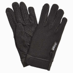 Elico Ripley Cotton Gloves