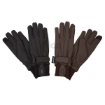 Elico Winster Gloves