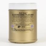 ELICO Glucosamine Plus 5000 (900g) ELICO