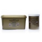 Elico Glucosamine Plus 5000