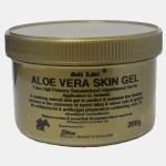 Elico Aloe Vera Skin Gel