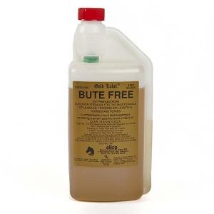 Elico Bute Free