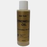 Elico Citronella Oil